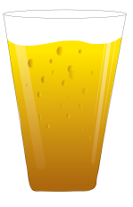 Beer Scale - no words-02