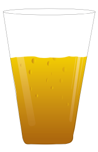 Beer Scale - no words-03
