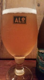 Kona Brewery Pale Ale